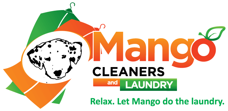 Mango Cleaners and Laundry